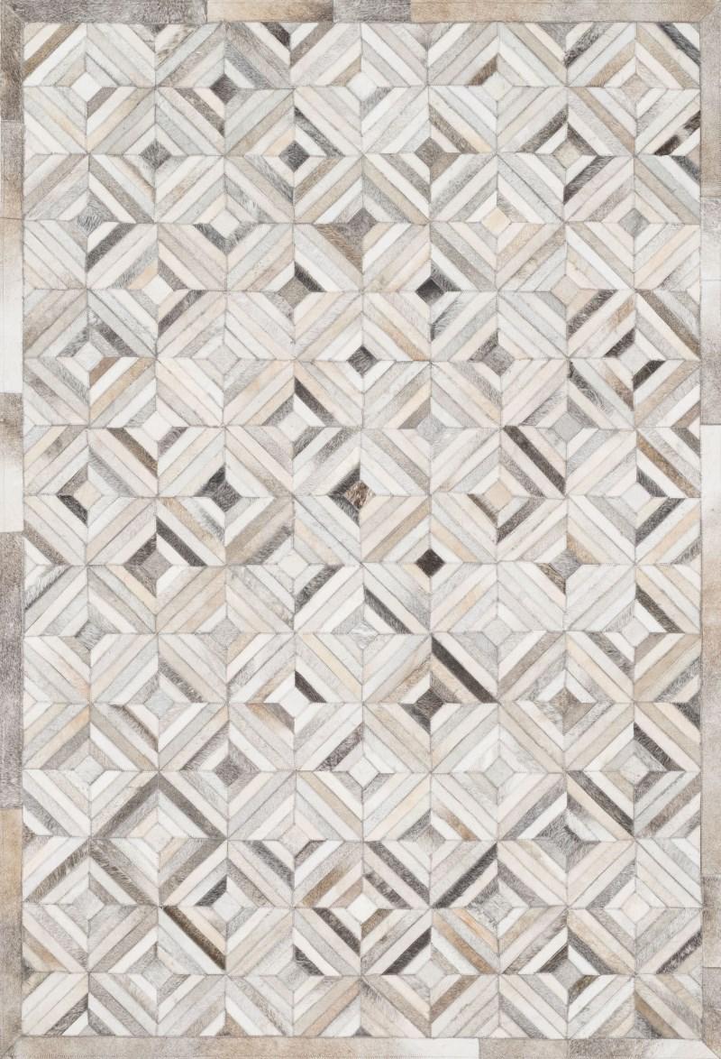 loloi-promenade-po01-ivory-grey-rug