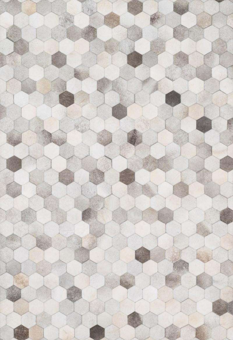 loloi-promenade-po02-grey-rug