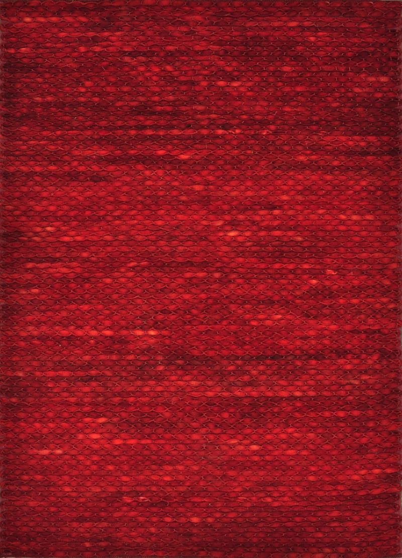 loloi-royce-rc03-red-rug