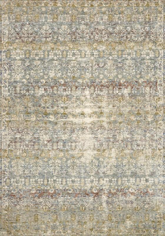 Loloi REVERE Traditional Rugs REV-03