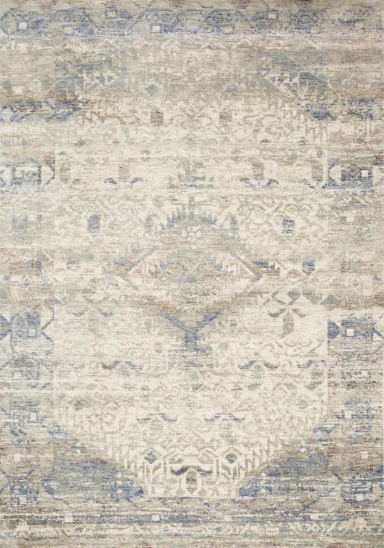 Loloi REVERE Traditional Rugs REV-06