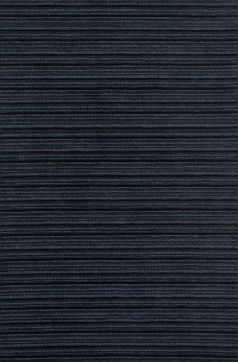 loloi-rhodes-rh03-midnight-rug