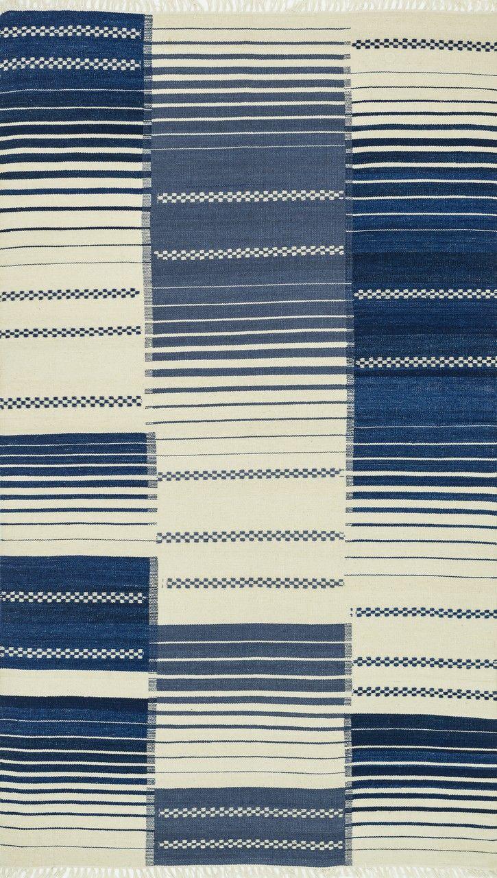 loloi-rio-ri01-blue-rug