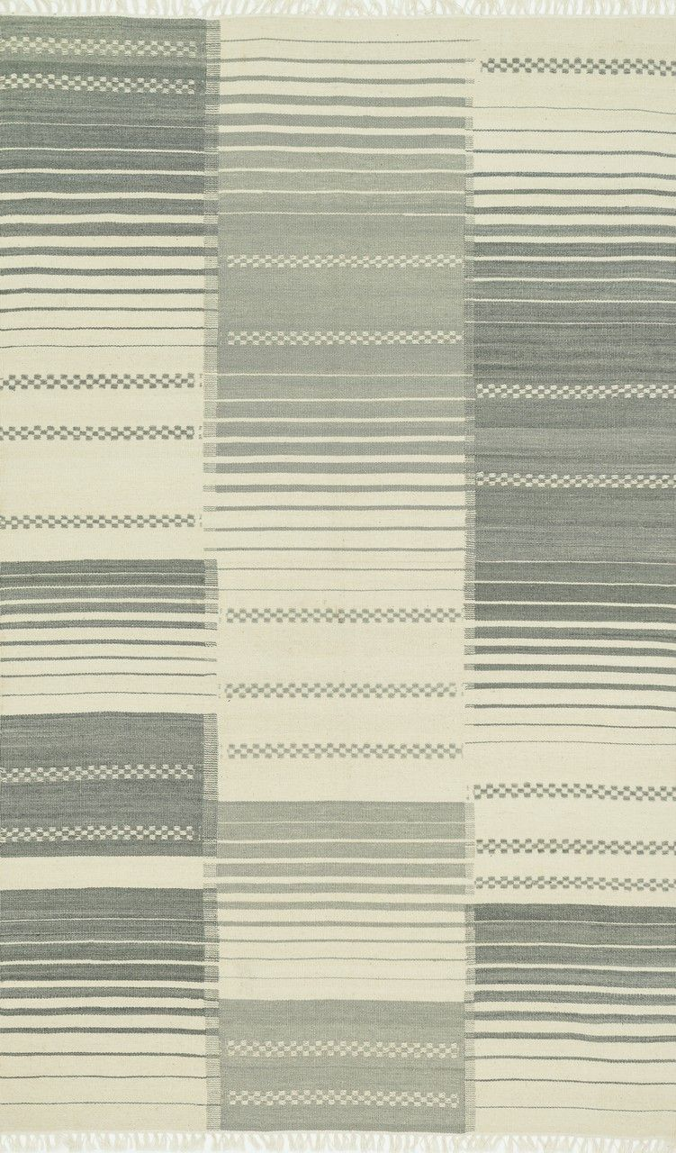 loloi-rio-ri01-grey-rug