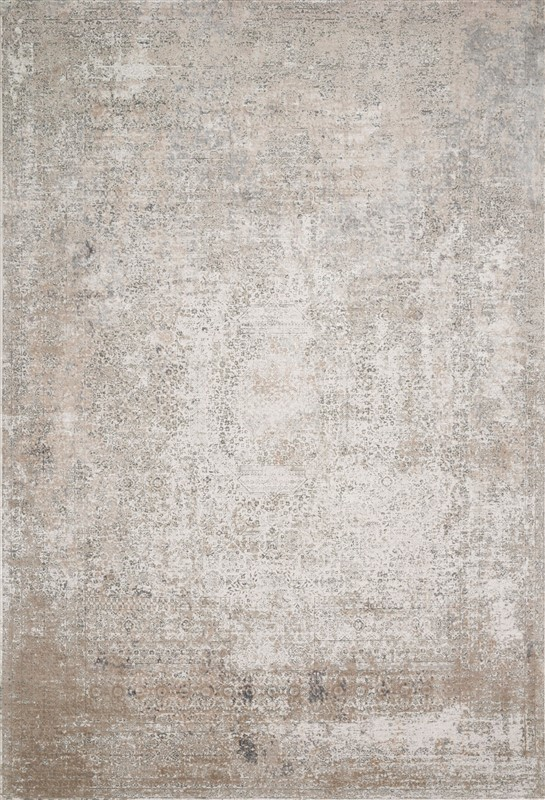 Loloi Sienne Contemporary Rugs SIE-01