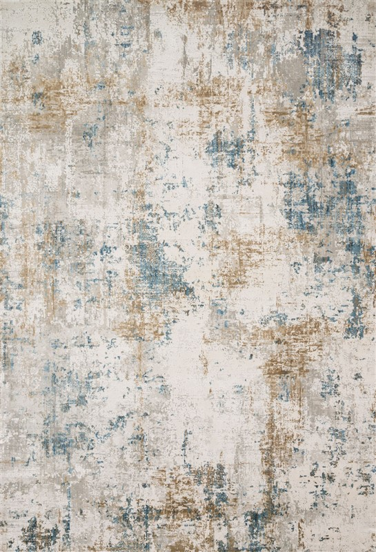 Loloi Sienne Contemporary Rugs SIE-04