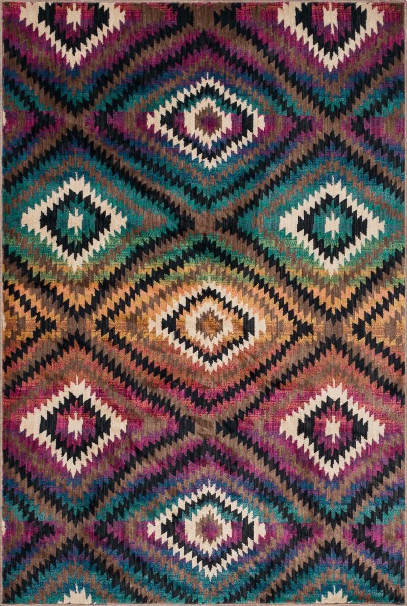 loloi-sierra-sb01-brown-multi-rug