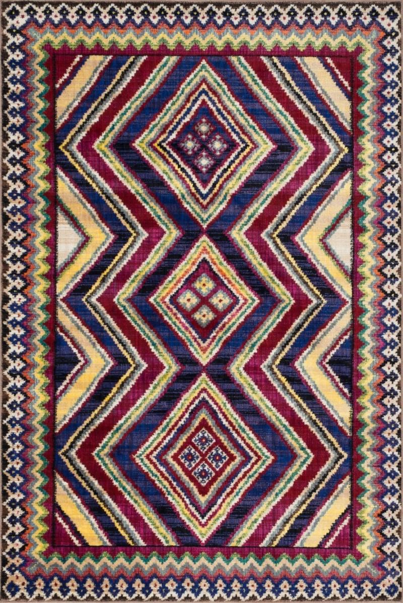loloi-sierra-sb03-pink-multi-rug