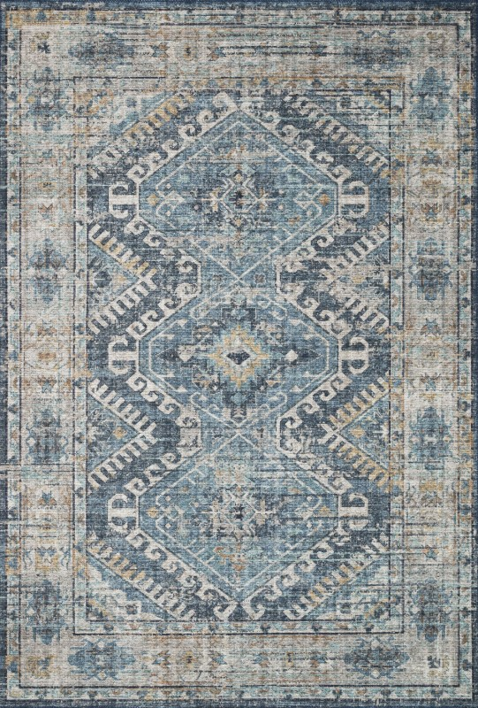 Loloi II SKYE Contemporary Rugs SKY-03