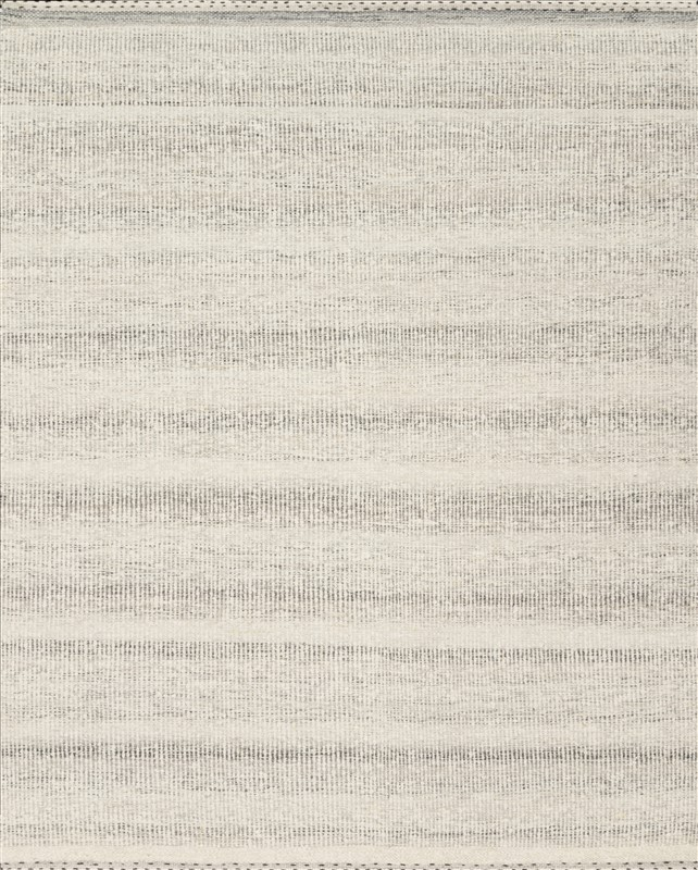 Loloi Sloane Contemporary Smoke Rugs SLN-01