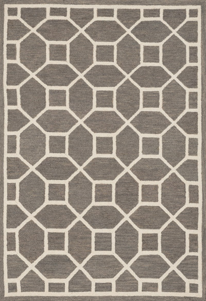 loloi-stephanie-sw02-grey-ivory-rug