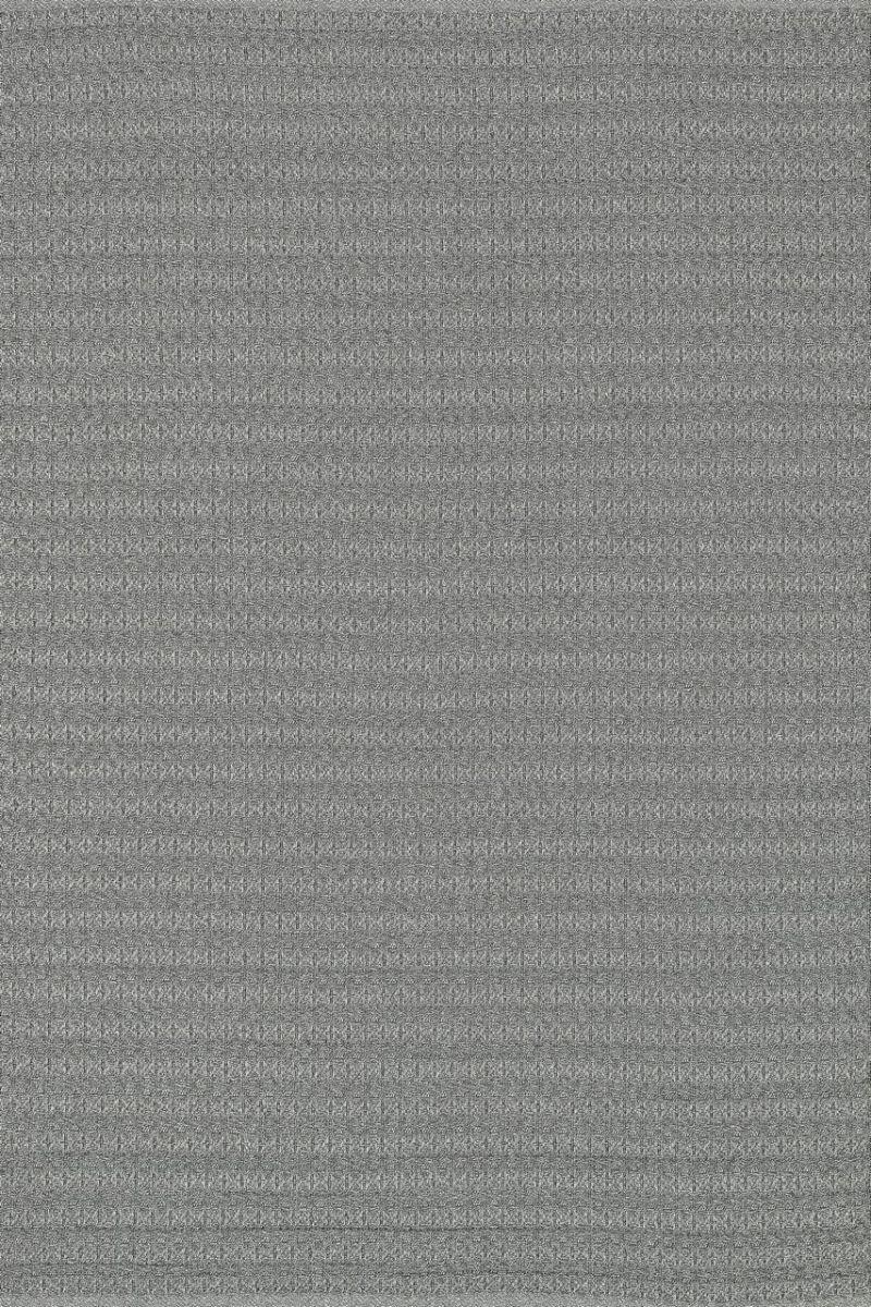 loloi-terra-te01-graphite-rug