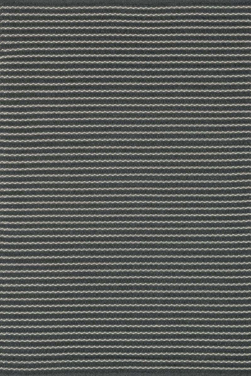 loloi-terra-te02-charcoal-rug