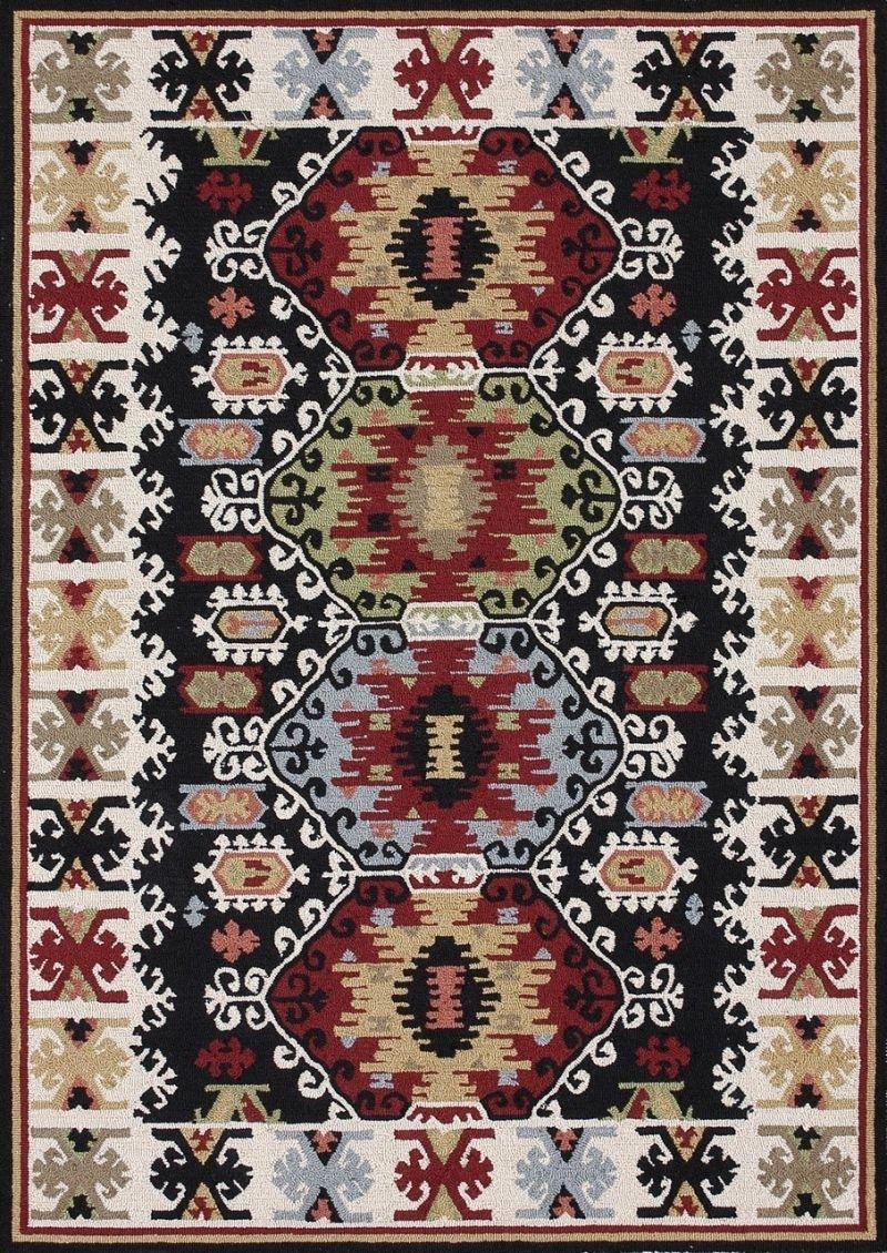 loloi-taos-to01-black-rug