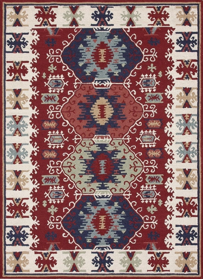 loloi-taos-to01-red-rug