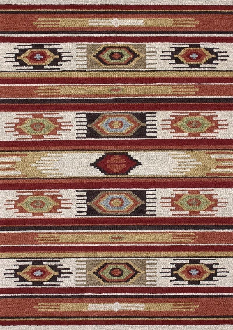loloi-taos-to02-ivory-multi-rug