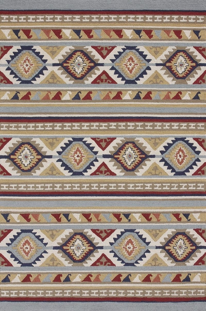 loloi-taos-to03-multi-rug