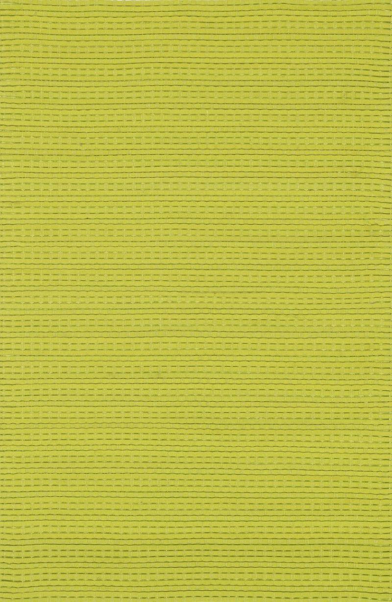 loloi-tempo-tp01-peridot-rug