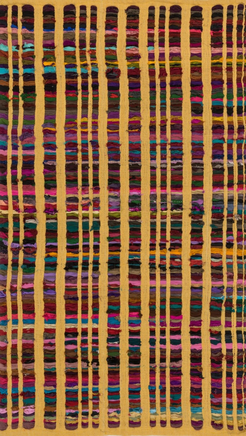 loloi-tyler-tl01-yellow-rug