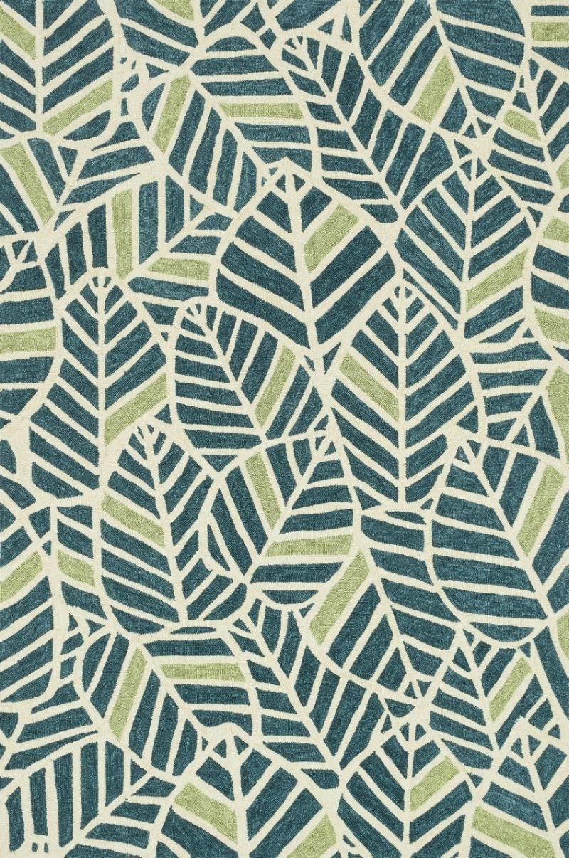 loloi-tropez-tz05-blue-green-rug