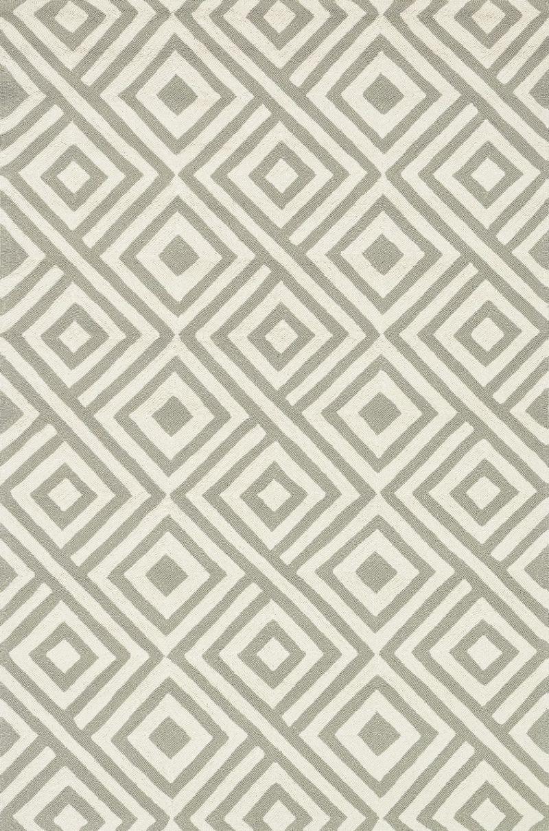 loloi-venice-beach-vb02-grey-ivory-rug