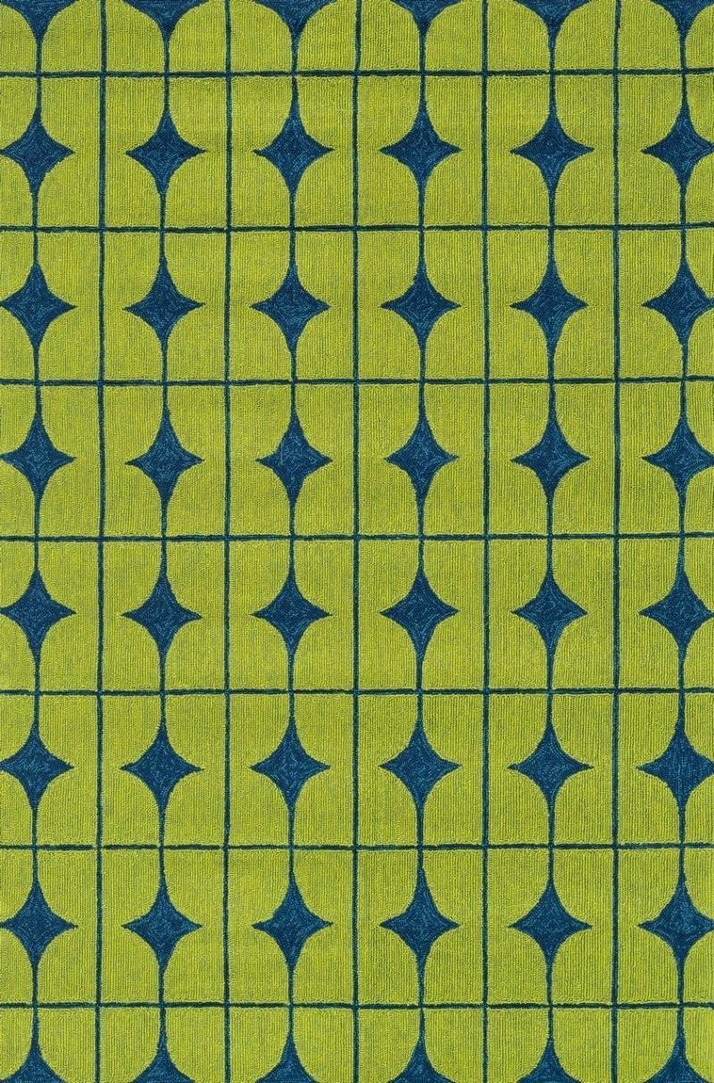 loloi-venice-beach-vb03-lime-blue-rug