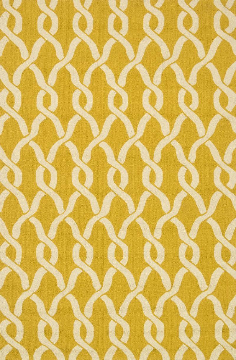 loloi-venice-beach-vb08-goldenrod-ivory-rug