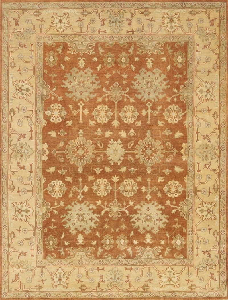 loloi-vernon-vn05-auburn-gold-rug