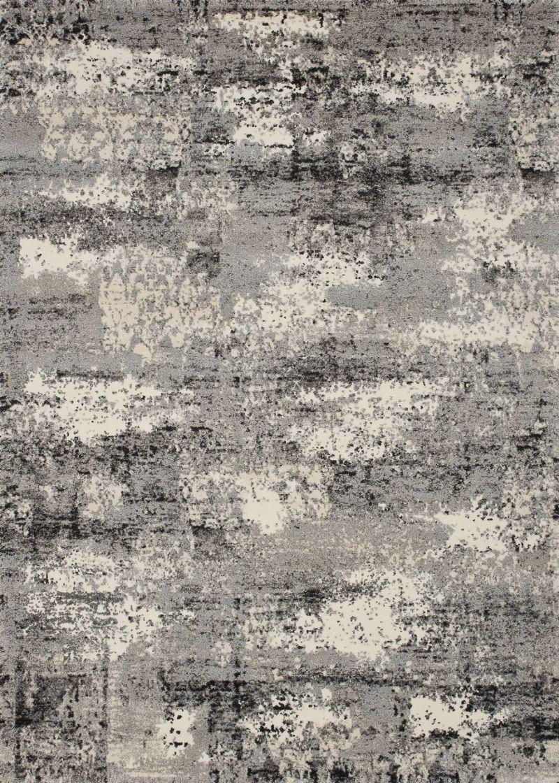 loloi-viera-vr04-grey-rug