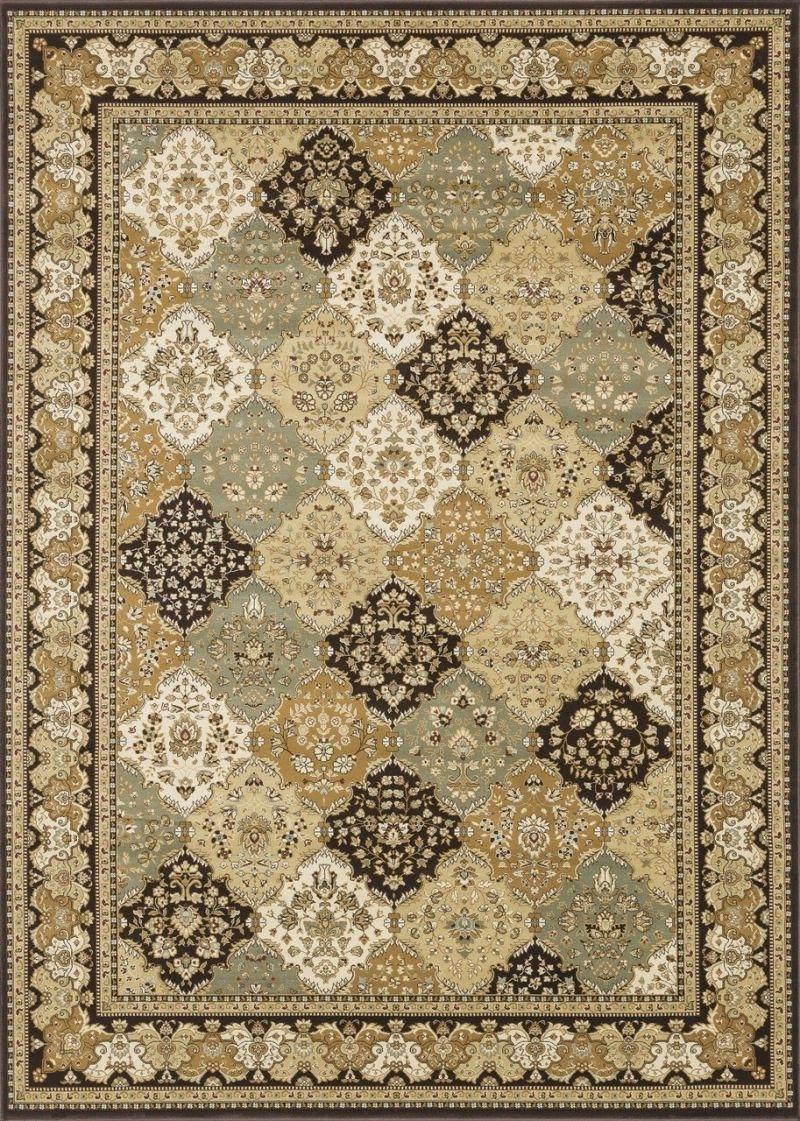 loloi-welbourne-wl02-multi-coffee-rug