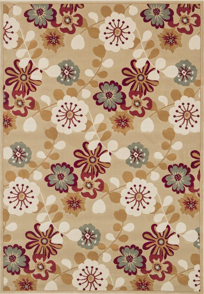 loloi-wynn-wn02-beige-rug