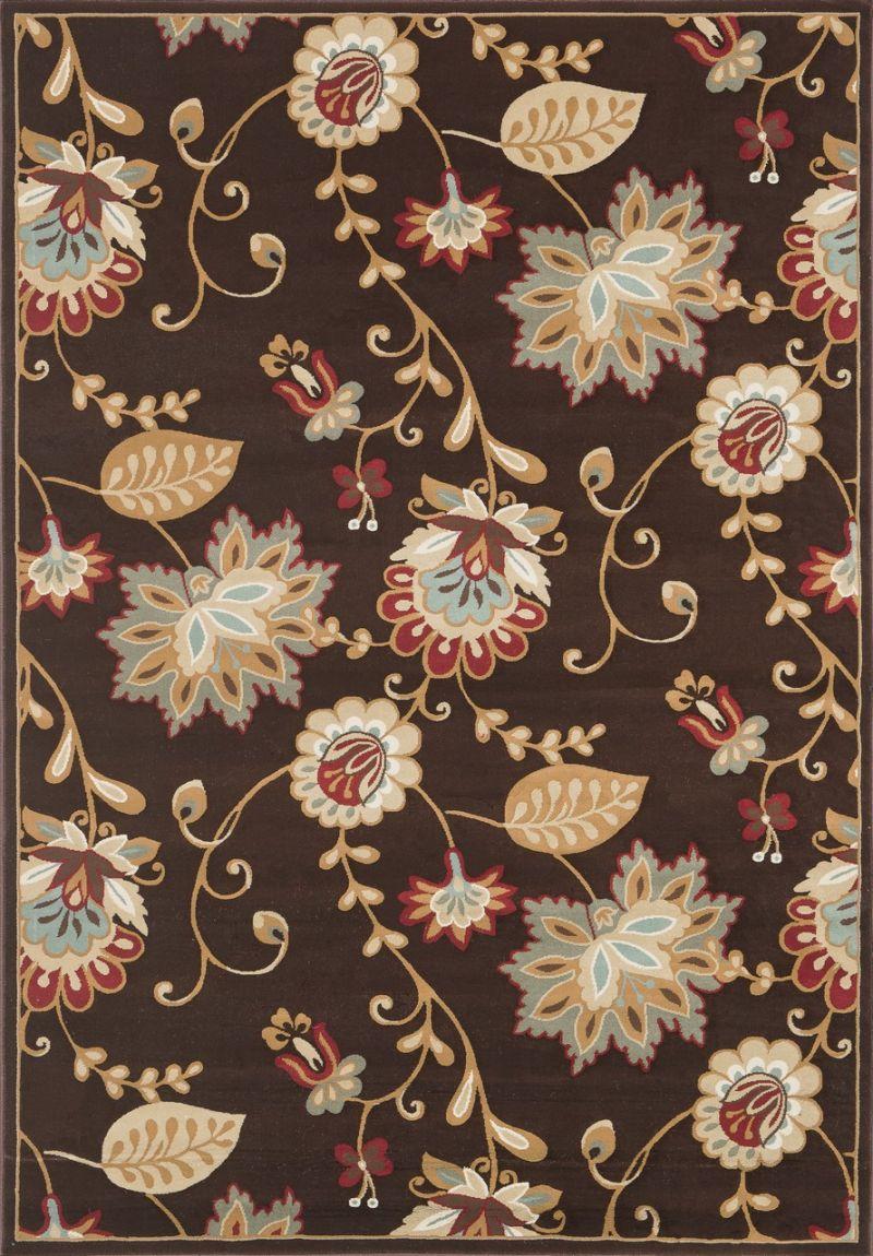 loloi-wynn-wn04-coffee-rug