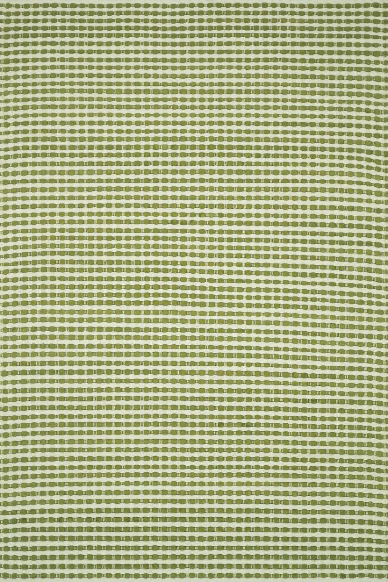 loloi-wonder-wo01-foliage-rug