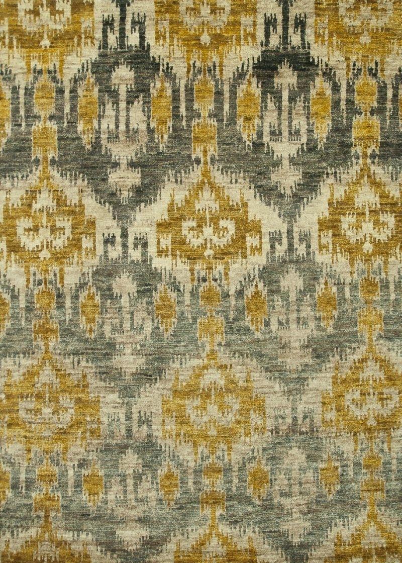 loloi-xavier-xv04-grey-gold-rug