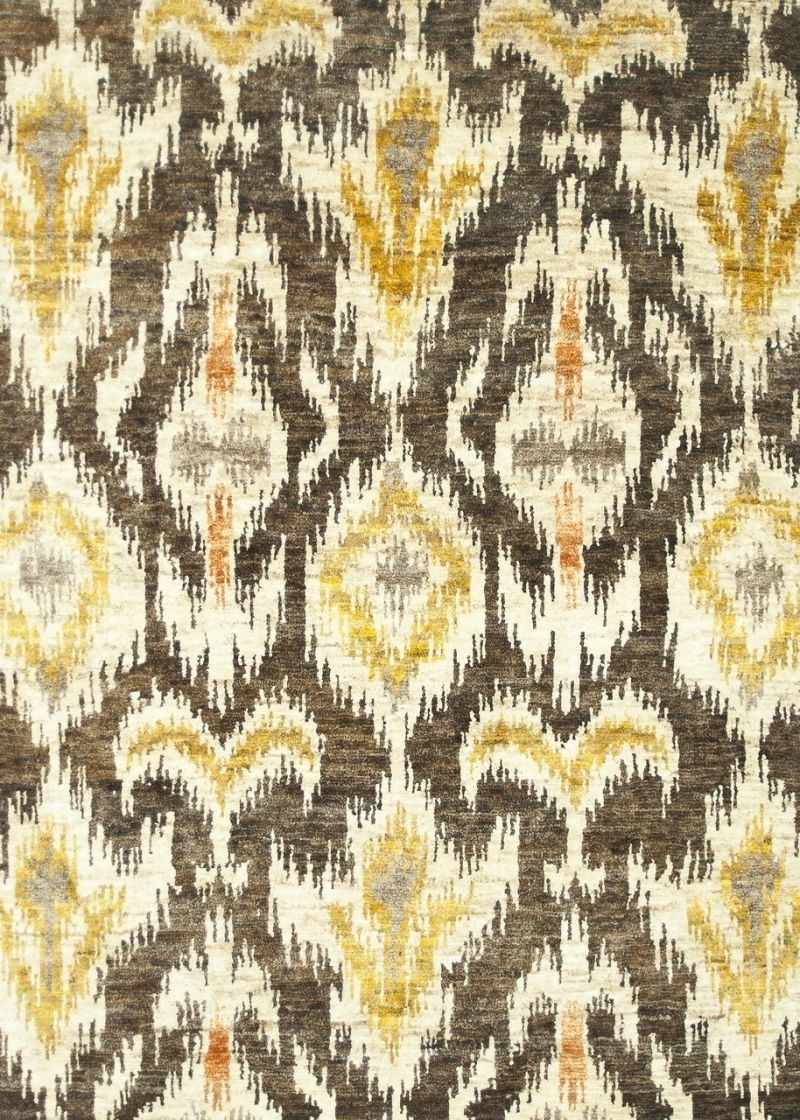 loloi-xavier-xv06-coffee-beige-rug