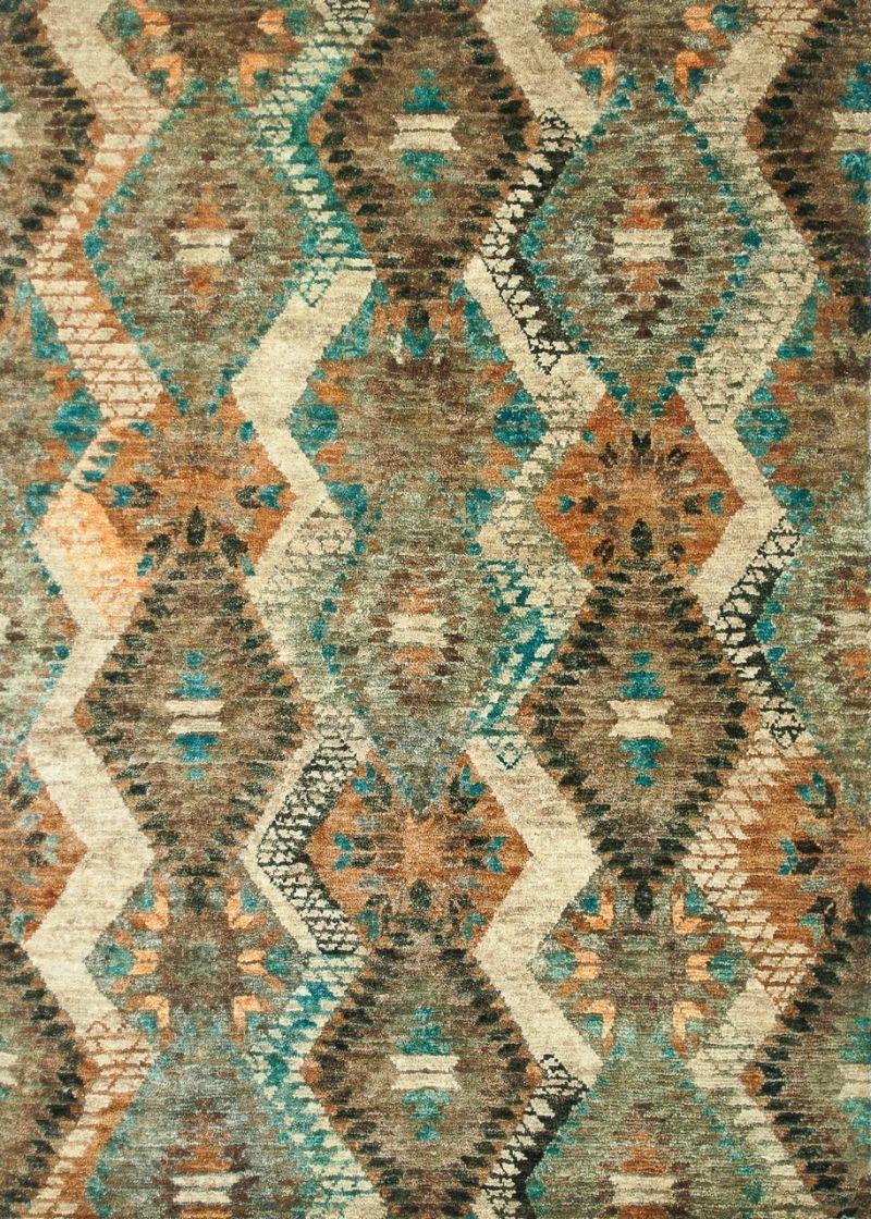 loloi-xavier-xv07-tobacco-blue-rug