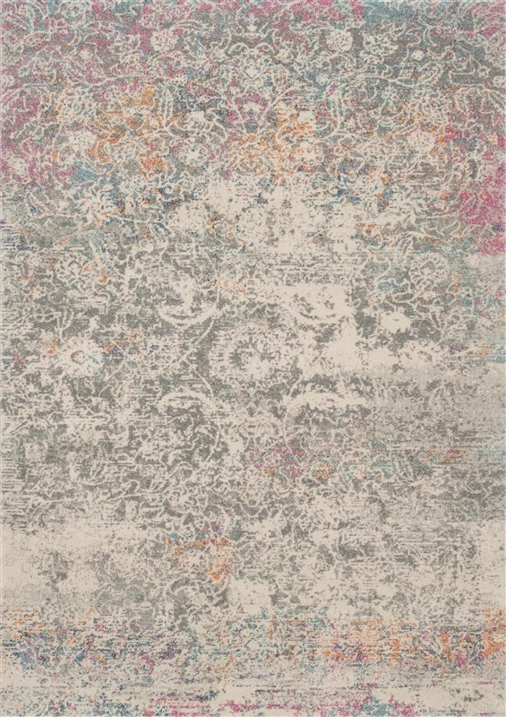 loloi-zehla-transitional-rugs-zl-02
