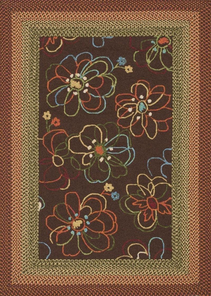 loloi-zamora-zm02-brown-rug