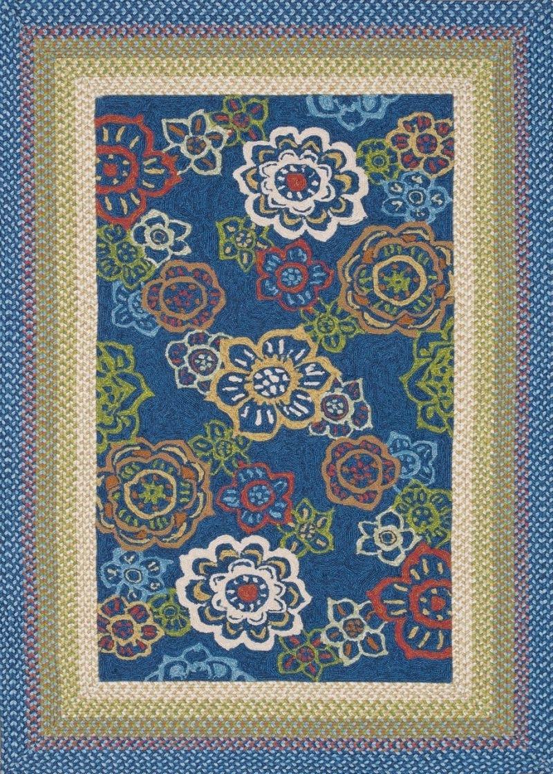 loloi-zamora-zm04-blue-rug
