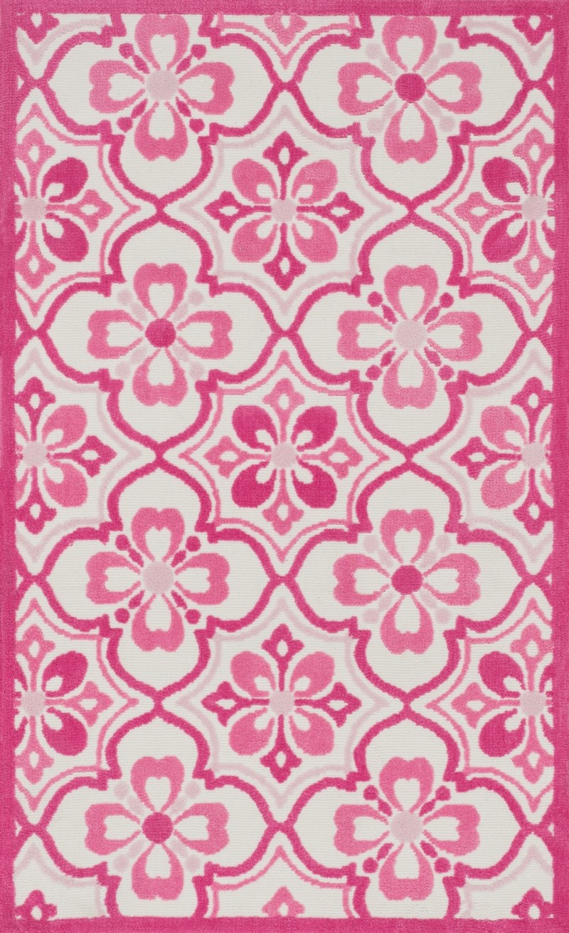 loloi-zoey-zo01-pink-rug