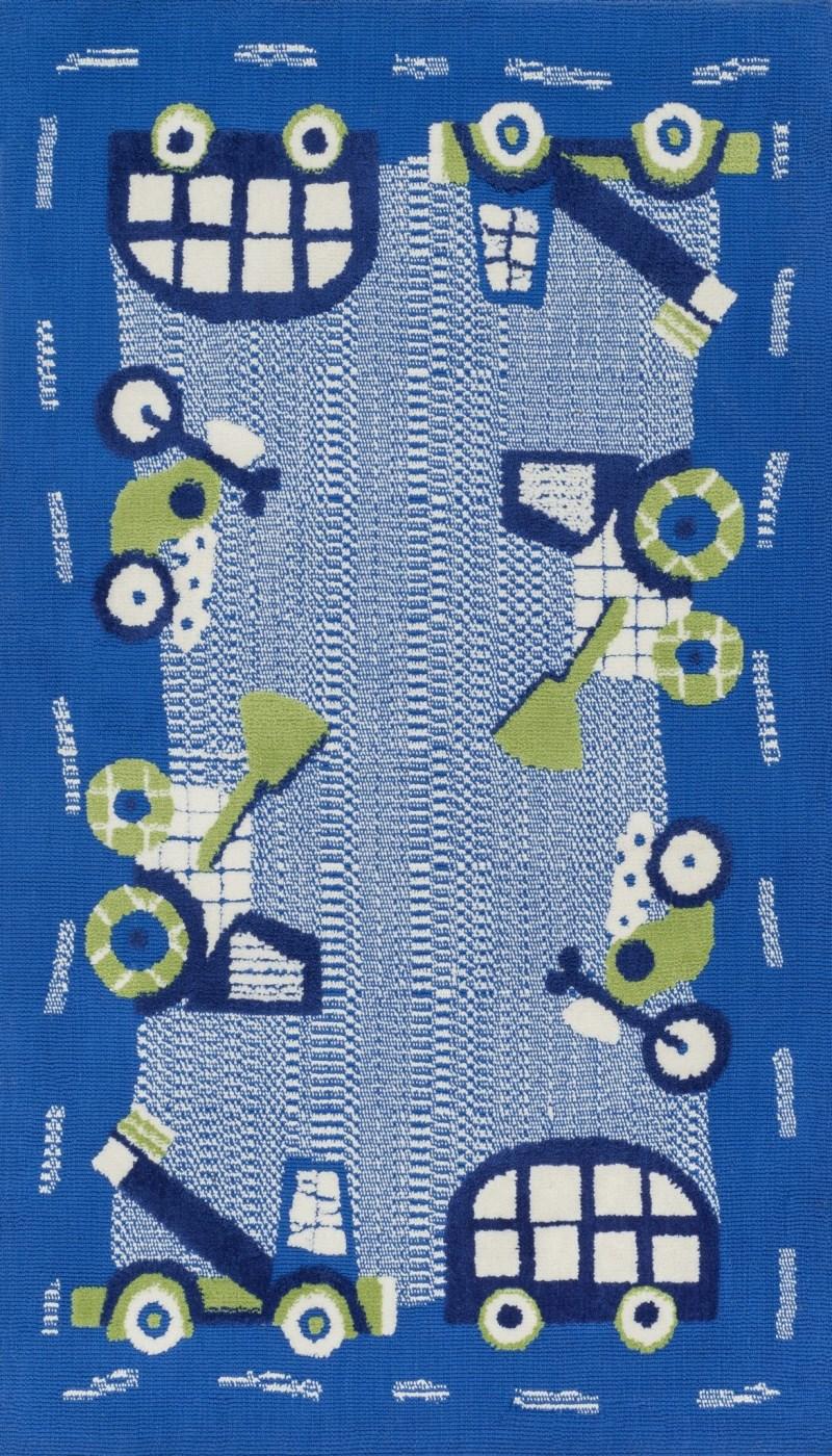 loloi-zoey-zo02-blue-green-rug