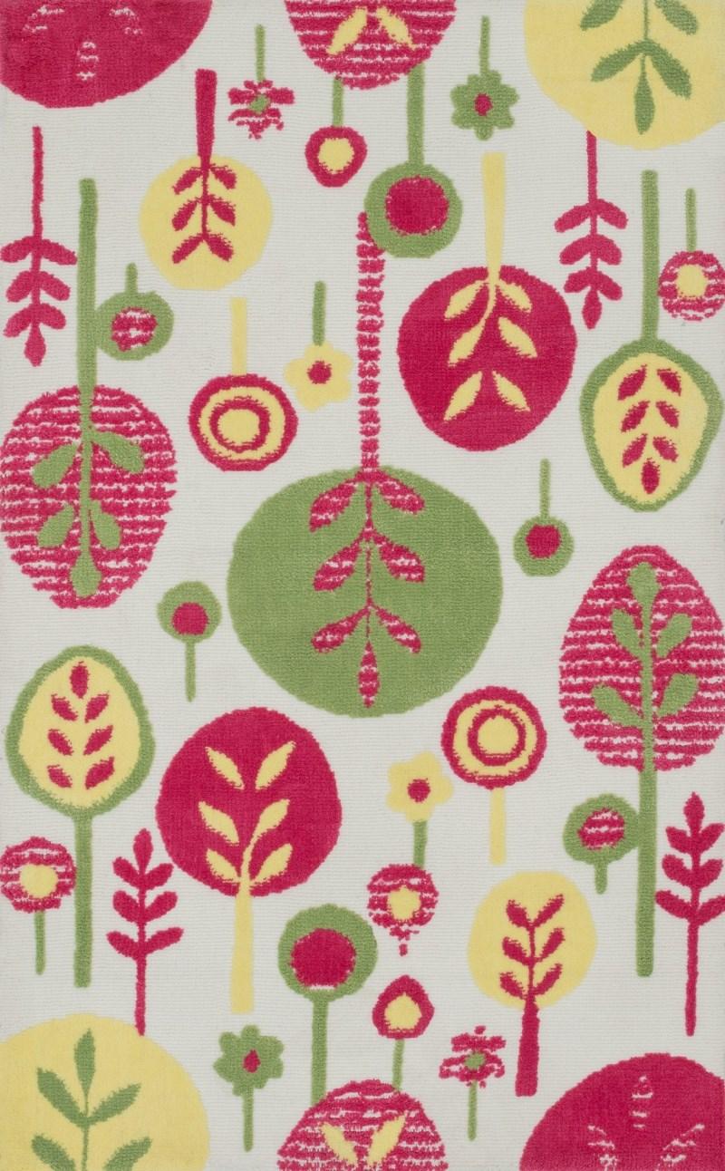 loloi-zoey-zo03-pink-multi-rug