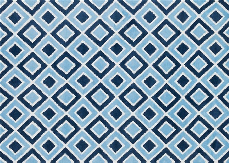 loloi-zoey-hzo04-blue-rug