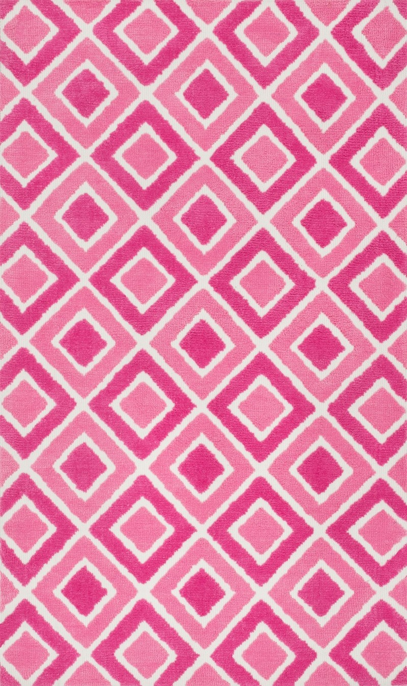 loloi-zoey-zo04-pink-rug