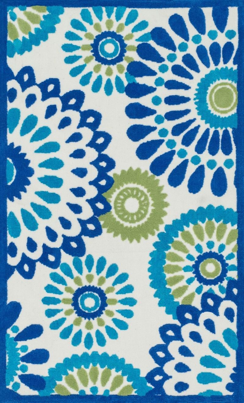loloi-zoey-zo06-blue-green-rug