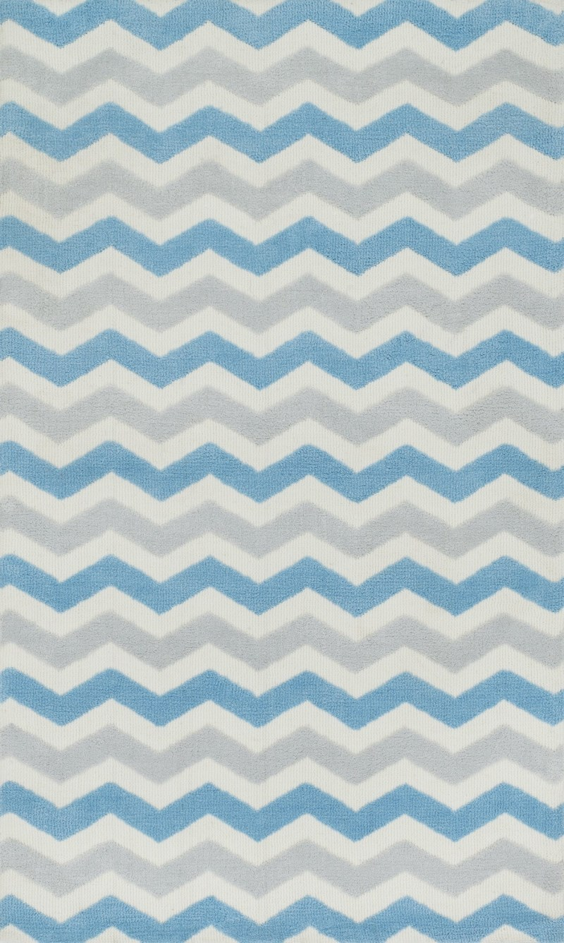 loloi-zoey-zo07-blue-rug