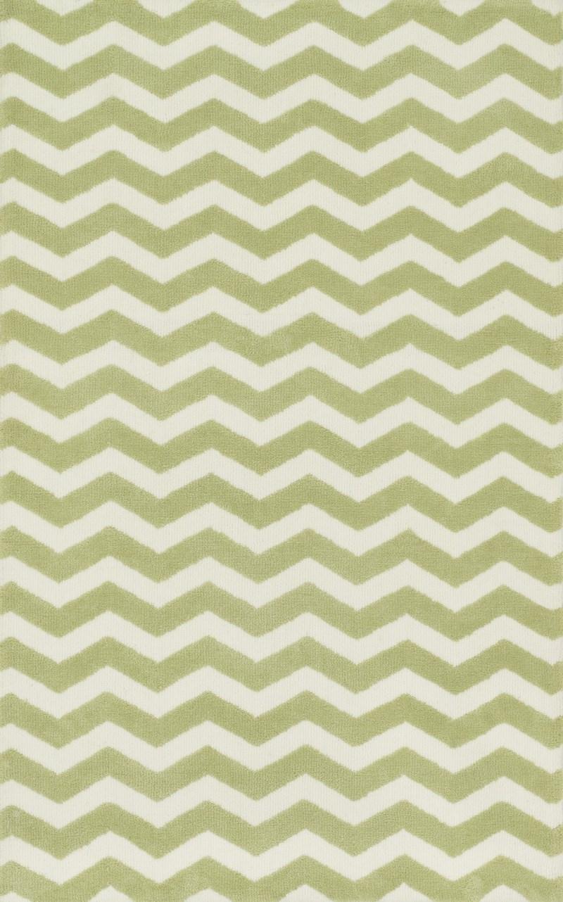 loloi-zoey-zo07-green-rug