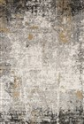 Loloi II Alchemy Colorful Granite Rugs ALC-02