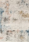 Loloi II Alchemy Colorful Ivory Rugs ALC-03