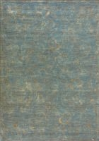 Loloi AMBROSE AM07 BLUE RUG